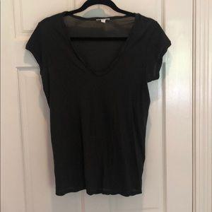 James Perse T shirt